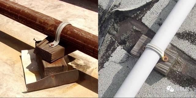 室内排水工程施工隐患