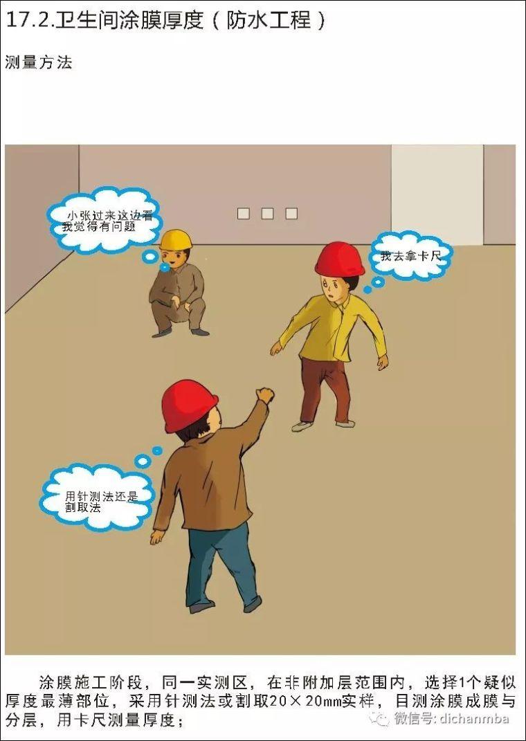 详解在建工程实测实量可视化体系(全套),完美!!!!_135