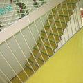 优尚-YOSO安耐宝2mmpvc楼梯踏步环保无毒,耐磨耐压,厂家直销,价好