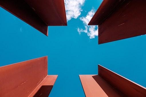 深圳市建设工程施工专业分包合同