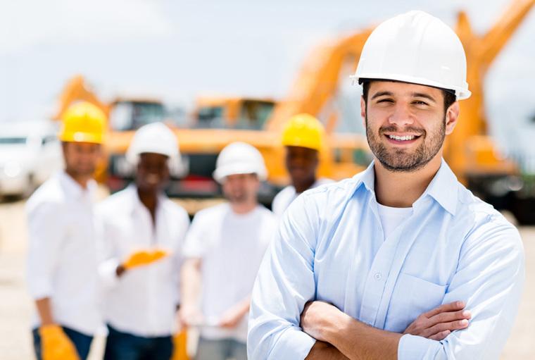 住建部:工程质量甲方首责,且终身责任制!_1