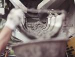 商品混凝土企业进行成本控制的方法