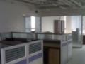 山东某生产业务用房办公楼建筑电气施工组织设计