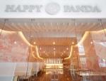 快乐熊猫-厄瓜多尔基多餐厅室内装修设计实景图(16张)