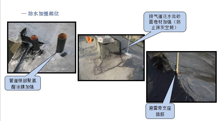 [龙湖]瓦屋面构造及防水质量控制(共38页)