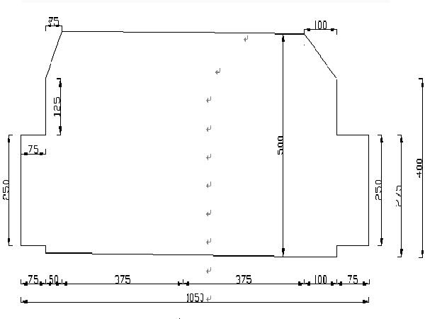 隧道工程毕业设计(Word版,共106页)