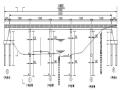 预应力混凝土简支空心板桥施工图设计答辩ppt