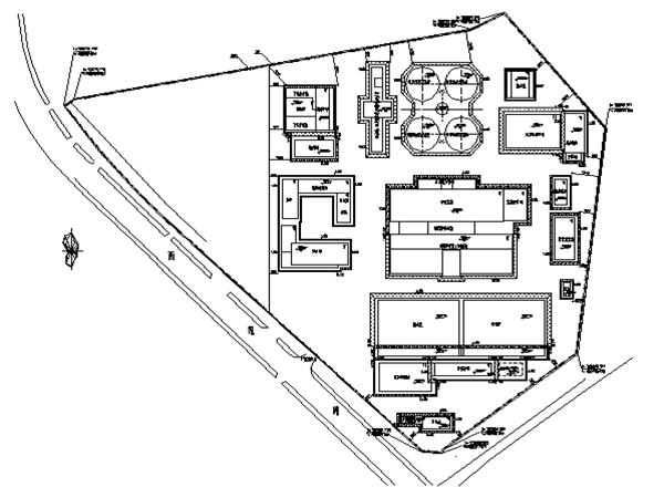 基坑支护与土方开挖安全专项施工方案(共80页)