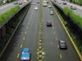 市政道路路基施工技术,讲全了!
