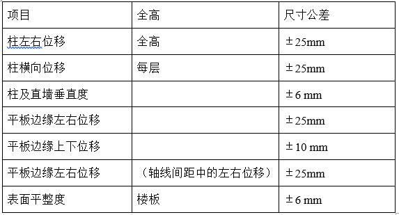 [浙江]框架结构石材幕墙工程建筑设计说明