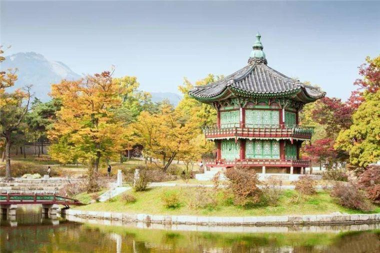 韩国园林·比自然更自然_34