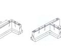 轻型木结构工程工程施工总结