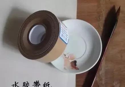 室内手绘水彩技法表现!_6