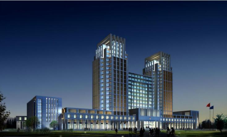 33层住宅楼电气工程施工方案