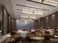 CCD--安徽宿州三角洲国际酒店概念设计方案文本