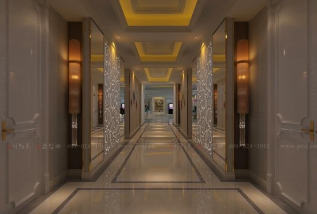 大厅走廊7.jpg