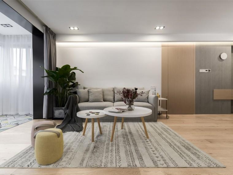 上海新叶公寓