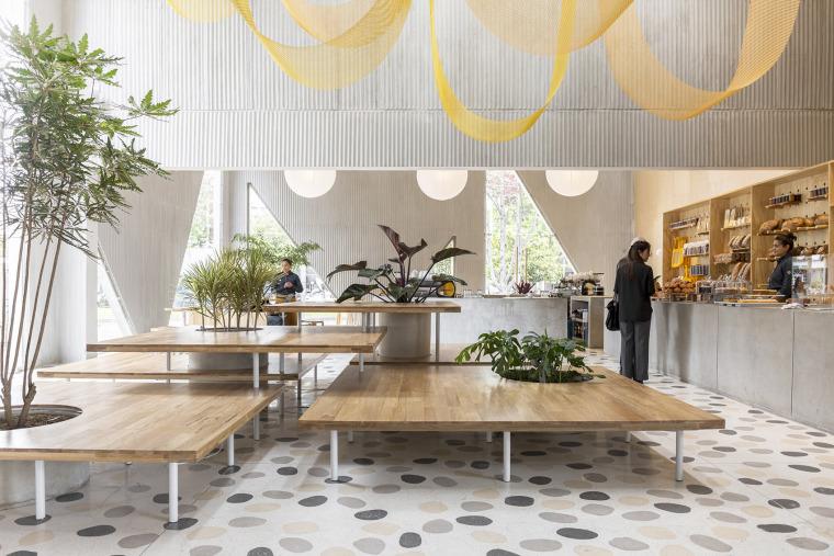 037-new-restaurant-for-masa-by-studio-cadena