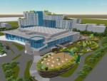 EnergyPlus建筑能耗模拟与实例分析