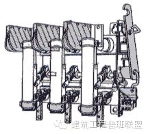 [弘毅|讲堂]捋一捋建筑强电系统_16