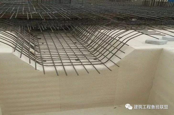 """地下工程""""预铺反粘""""防水:建筑业新技术_1"""