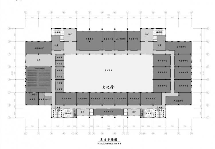 工作一年做的一个文化综合楼及广场-20160830_154807_009.jpg