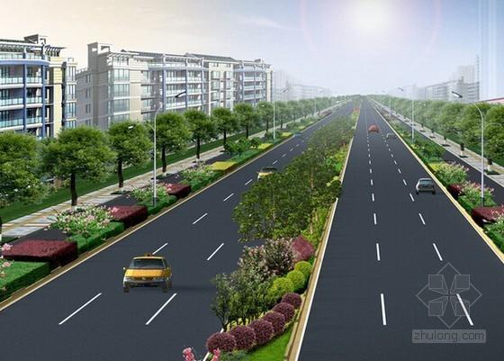 [广州]道路及街道片区排水改造工程造价指标分析