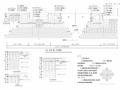 [河南]市政道路工程施工图63张(含交通照明雨污水)