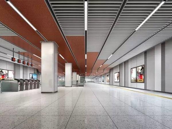 地铁砼施工质量通病及防治措施
