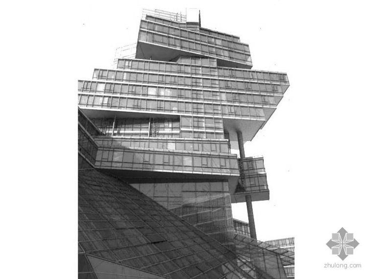 室外建筑_2