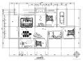 欧式古典二层别墅设计图(含效果)
