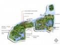 南昌公园规划设计