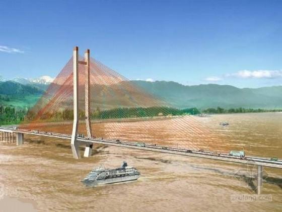 [优秀QC]研究大型塔吊高空拆除的新方法