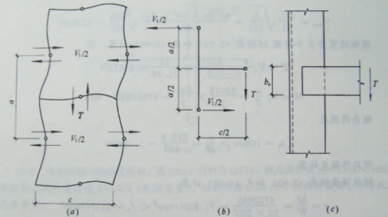 钢结构基本原理中课件_7