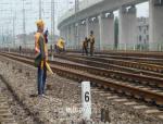 中铁项目安全质量管理制度资料免费下载