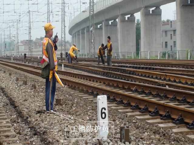 中铁集团铁路项目安全管理培训资料(含335个文件)