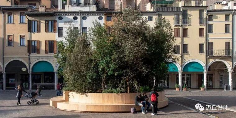 2019WLA世界建筑景观奖揭晓|生态创新_75