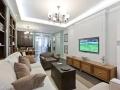 流行小户型客厅,客厅装修效果图欣赏小户型装修