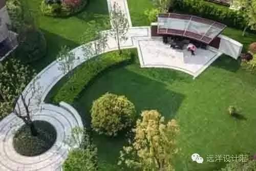 一个会种树的设计师,住宅每平方溢价3000元_32