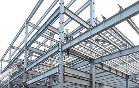 BIM技术在装配式钢结构绿色建筑方面的应用(176页图文丰富)