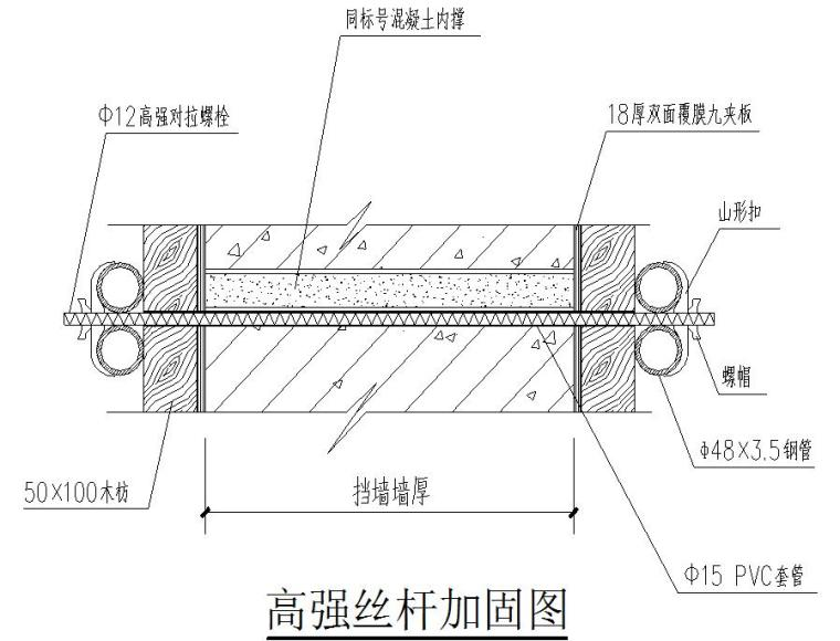 [甘肃]综合管廊及道路工程EPC总承包项目施工组织设计(173页)