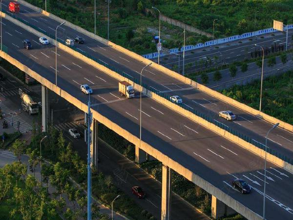 机场高架桥梁施工方案_1