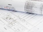 屋面工程工程量的计算