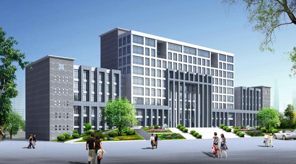[广东]2018学校办公楼卫生间建筑安装工程预算书(图纸)