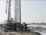 桥梁工程创优控制及主要施工方法PPT(162页)