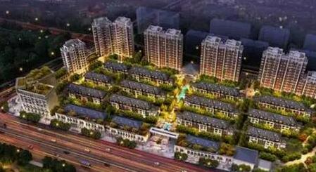 BIM在中建五局杭州嘉里中心项目的摸索应用