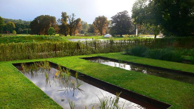 法国鲁昂EANA公园景观设计_6