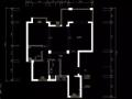建筑软件 AutoCAD绘图时15个常见问题及解决办法