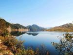 观点   一河(湖)一策方案编写关键点有哪些?