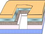 隧道工程-第2章隧道的勘察(PPT版,共65页)